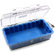 Pelican 1060 Micro Case (Blue/Clear)