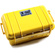 Pelican 1050 Micro Case (Yellow)