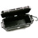 Pelican 1030 Micro Case (Black)