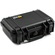 Pelican 1170 Case (Black)