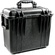 Pelican 1440 Top Loader Case (Black)