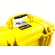 Pelican 1440 Top Loader Case (Yellow)
