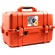 Pelican 1460EMS Medical Case (Orange)