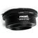 Prost M4/3 - Lens Mount Adapter for Nikon (G)