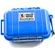 Pelican 1010 Micro Case (Blue)