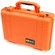 Pelican 1500 Case (Orange)