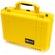 Pelican 1500 Case (Yellow)