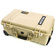Pelican 1510 Laptop Overnight Case (Desert Tan)
