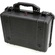 Pelican 1520 Case (Black)
