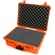 Pelican 1520 Case (Orange)