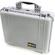 Pelican 1550 Case (Silver)