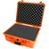 Pelican 1550 Case (Orange)