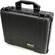 Pelican 1550 Case (Black)