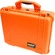 Pelican 1550 EMS Case (Orange)