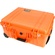 Pelican 1560 Case (Orange)