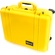 Pelican 1560 Case (Yellow)