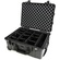 Pelican 1564 Case - With Dividers (Black)