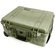Pelican 1564 Case With Padded Dividers (Olive Drab Green)