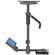 Steadicam Scout Camera Stabilizer (V-Lock Battery Mount, Standard Vest)