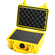 Pelican 1120 Case (Yellow)