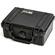 Pelican 1150 Case (Black)