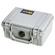 Pelican 1150 Case (Silver)