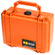 Pelican 1150 Case (Orange)