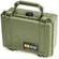 Pelican 1150 Case (Olive Drab Green)