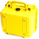 Pelican 1300 Case (Yellow)