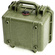 Pelican 1300 Case (Olive Drab Green)