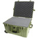 Pelican 1620 Case (Olive Drab Green)