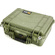 Pelican 1450 Case (Olive Drab Green)