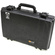 Pelican 1490 Laptop Case (Black)