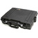 Pelican 1495 Laptop Case (Black)