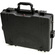 Pelican 1495CC2 Laptop Case (Black)