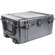 Pelican 1694 Case with Padded Dividers (Black)