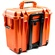 Pelican 1440 Top Loader Case (Orange)