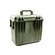 Pelican 1447 Top Loader Case with Office Dividers (Olive Drab Green)