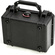 Pelican 1150 Case without Foam (Black)
