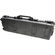Pelican 1720 Long Case without Foam (Black)