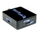 Mini Portable SDI to HDMI converter with Dtap cable