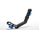 Redrock Micro Lightweight Support Arm
