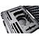 Redrock Micro Mattebox Hardcase (15mm)