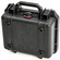 Pelican 1200 Case without Foam (Black)