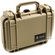 Pelican 1170NF Case without Foam (Desert Tan)