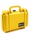Pelican 1170NF Case without Foam (Yellow)