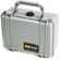 Pelican 1150 Case without Foam (Silver)