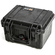 Pelican 1300 Case without Foam (Black)