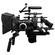 Tilta TT-03-A Professional HDSLR Rig