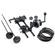 Tilta TT-03-GJ Follow Focus Kit
